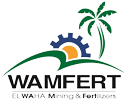 Fertilizers Manufacturing & Trading
