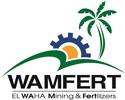 Fertilizers Manufacturing & Trading